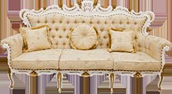 классическая мебель из массива красного дерева арт мебель